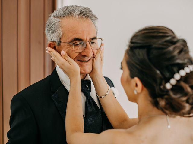 Il matrimonio di Concetta e Salvatore a Siracusa, Siracusa 9