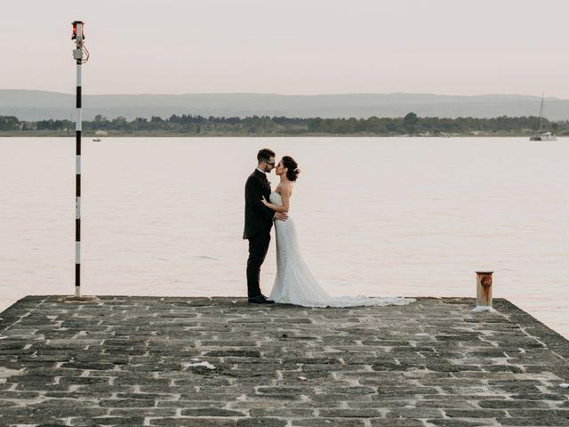 Il matrimonio di Concetta e Salvatore a Siracusa, Siracusa 14