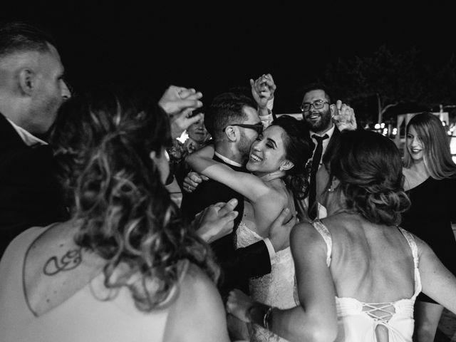 Il matrimonio di Concetta e Salvatore a Siracusa, Siracusa 30