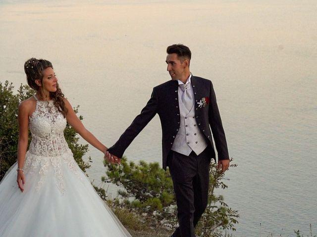 Il matrimonio di Franco e Maria a Genova, Genova 7