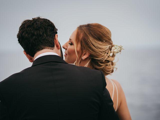 Il matrimonio di Marisa e Ignazio a Acireale, Catania 4