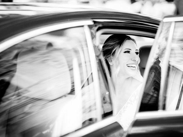 Il matrimonio di Marisa e Ignazio a Acireale, Catania 5