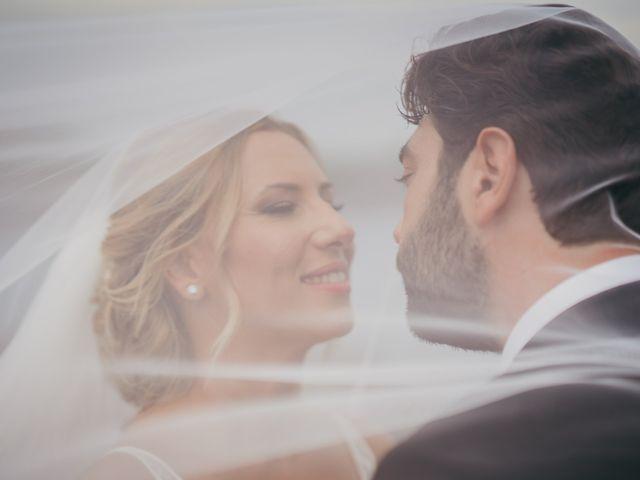 Il matrimonio di Marisa e Ignazio a Acireale, Catania 13