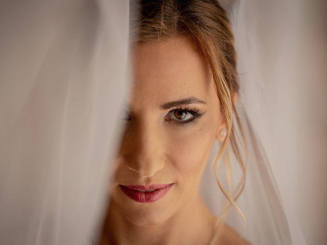 Il matrimonio di Marisa e Ignazio a Acireale, Catania 29
