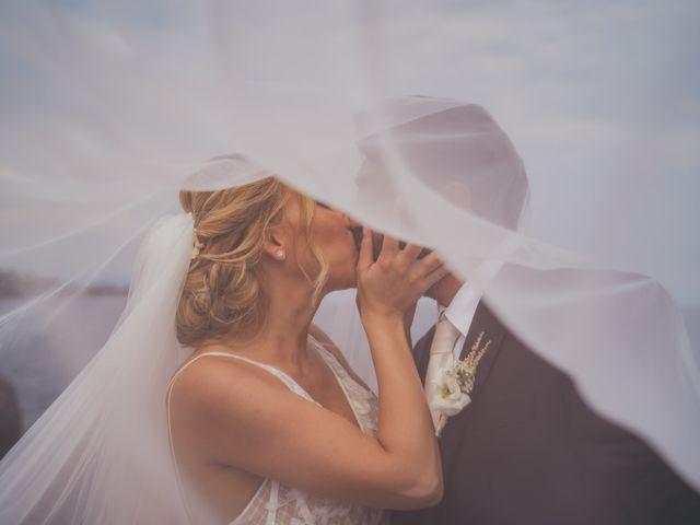 Il matrimonio di Marisa e Ignazio a Acireale, Catania 67