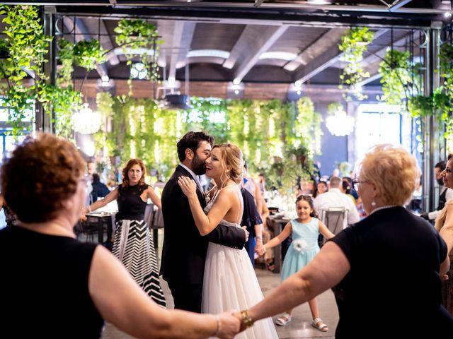 Il matrimonio di Marisa e Ignazio a Acireale, Catania 75