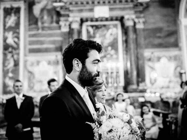 Il matrimonio di Marisa e Ignazio a Acireale, Catania 87