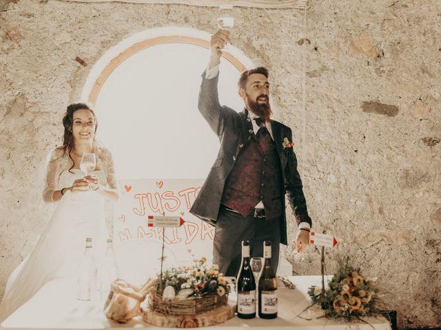 Il matrimonio di Stefano e Martina a Folgaria, Trento 49