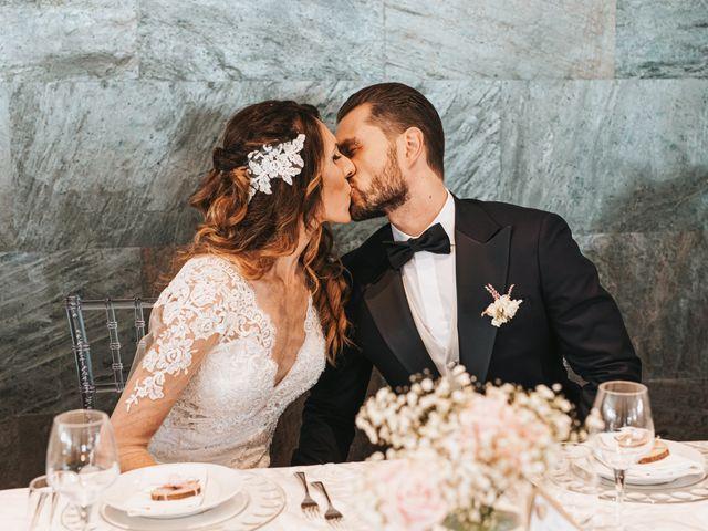 Il matrimonio di Pasquale e Anna a Bacoli, Napoli 42