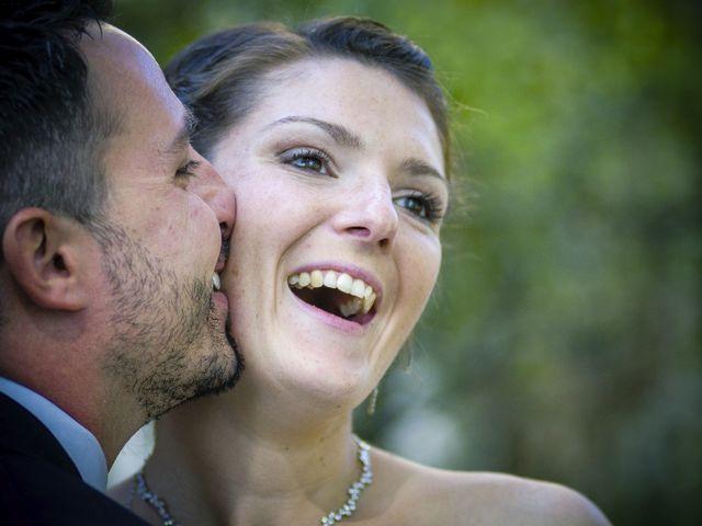 Il matrimonio di Fabio e Chiara a San Secondo Parmense, Parma 72
