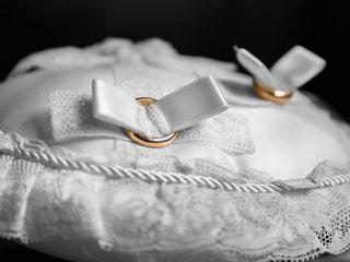 Le nozze di Corinna e Emanuele 3