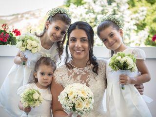 Le nozze di Mafalda e Pasquale 2