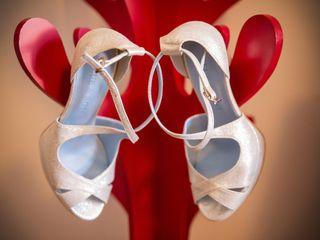 Le nozze di Elena e Paolo 3