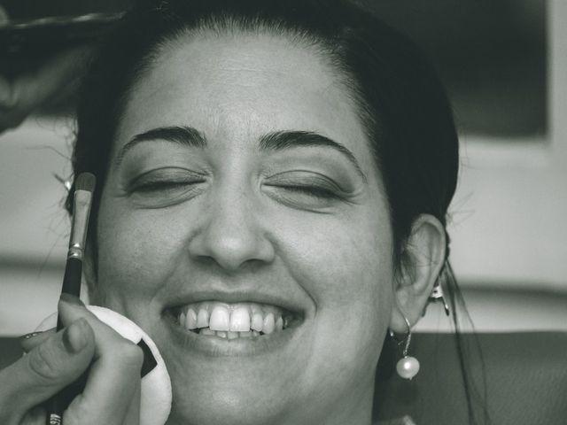Il matrimonio di Abdul e Sara a Cesano Boscone, Milano 14
