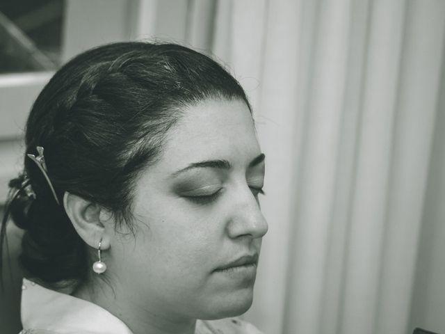 Il matrimonio di Abdul e Sara a Cesano Boscone, Milano 16