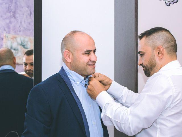 Il matrimonio di Abdul e Sara a Cesano Boscone, Milano 29