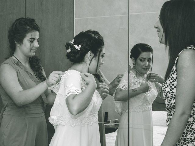 Il matrimonio di Abdul e Sara a Cesano Boscone, Milano 41