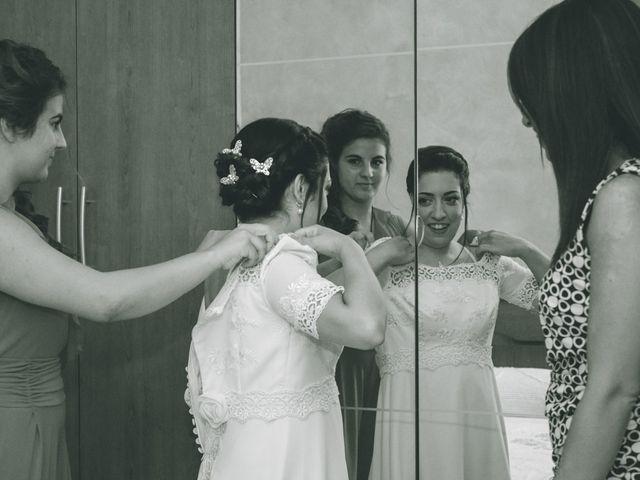 Il matrimonio di Abdul e Sara a Cesano Boscone, Milano 42