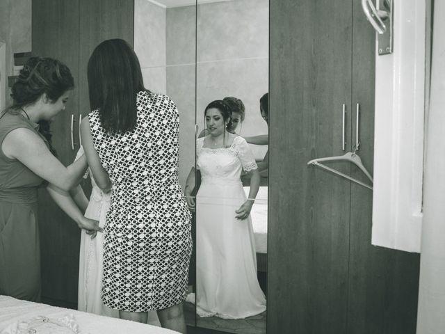 Il matrimonio di Abdul e Sara a Cesano Boscone, Milano 43