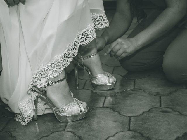 Il matrimonio di Abdul e Sara a Cesano Boscone, Milano 51