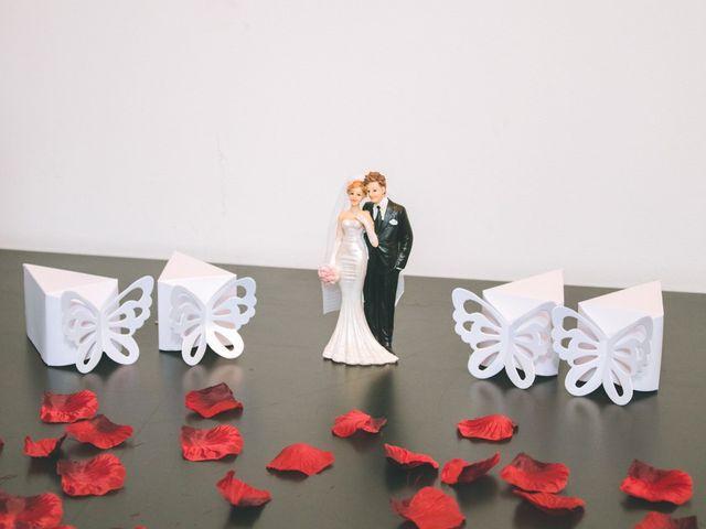 Il matrimonio di Abdul e Sara a Cesano Boscone, Milano 62