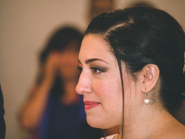 Il matrimonio di Abdul e Sara a Cesano Boscone, Milano 81