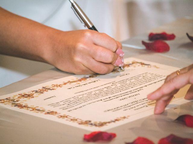 Il matrimonio di Abdul e Sara a Cesano Boscone, Milano 95