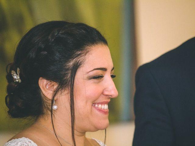 Il matrimonio di Abdul e Sara a Cesano Boscone, Milano 153