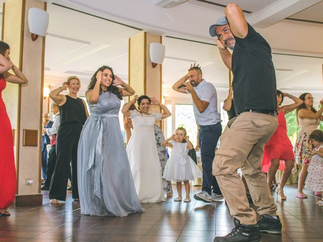 Il matrimonio di Abdul e Sara a Cesano Boscone, Milano 173