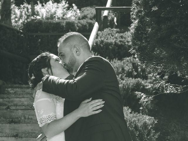 Il matrimonio di Abdul e Sara a Cesano Boscone, Milano 180