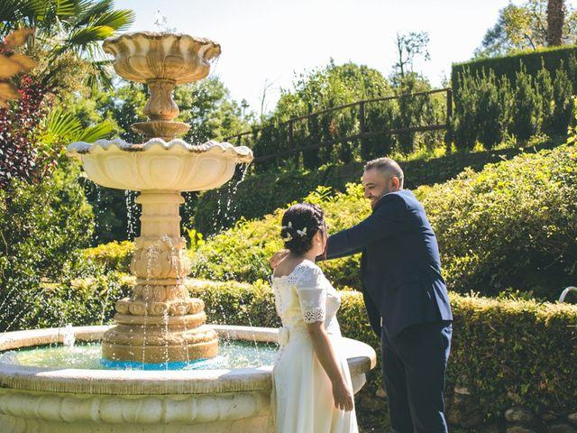 Il matrimonio di Abdul e Sara a Cesano Boscone, Milano 196