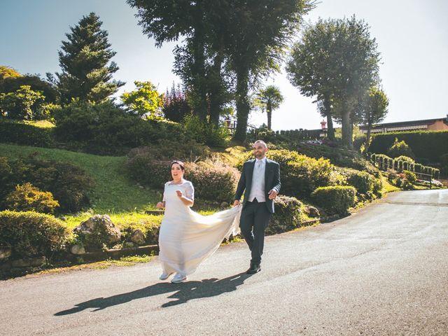 Il matrimonio di Abdul e Sara a Cesano Boscone, Milano 206