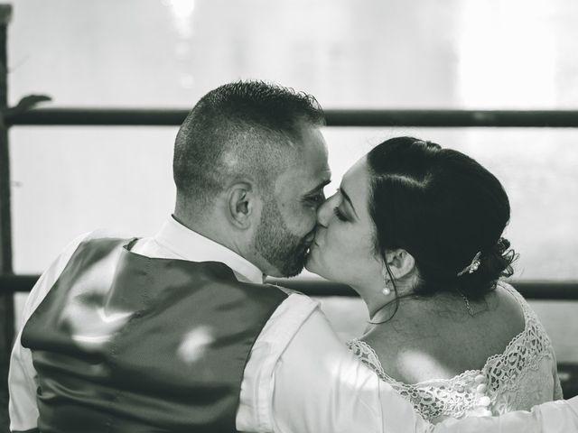 Il matrimonio di Abdul e Sara a Cesano Boscone, Milano 217