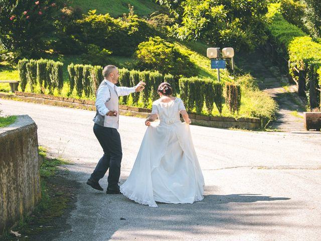 Il matrimonio di Abdul e Sara a Cesano Boscone, Milano 240