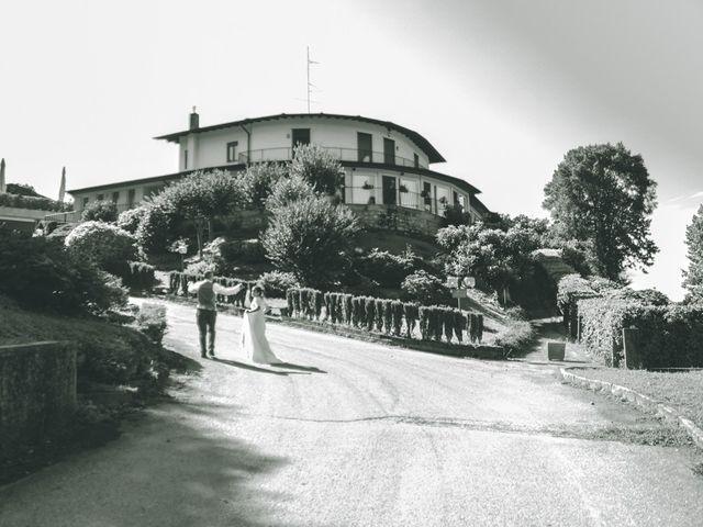 Il matrimonio di Abdul e Sara a Cesano Boscone, Milano 242