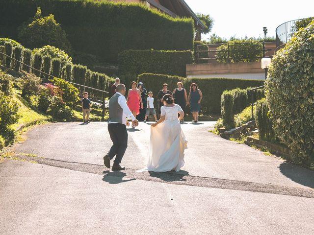 Il matrimonio di Abdul e Sara a Cesano Boscone, Milano 244
