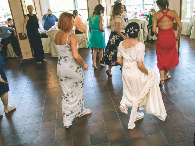 Il matrimonio di Abdul e Sara a Cesano Boscone, Milano 246