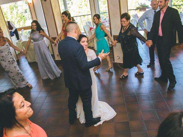 Il matrimonio di Abdul e Sara a Cesano Boscone, Milano 251
