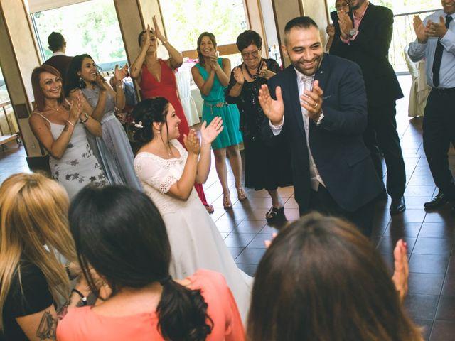 Il matrimonio di Abdul e Sara a Cesano Boscone, Milano 257