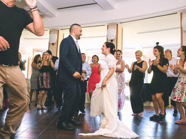 Il matrimonio di Abdul e Sara a Cesano Boscone, Milano 264