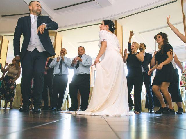 Il matrimonio di Abdul e Sara a Cesano Boscone, Milano 265