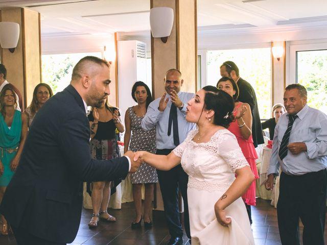 Il matrimonio di Abdul e Sara a Cesano Boscone, Milano 271
