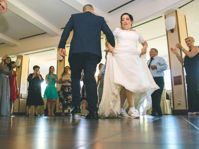 Il matrimonio di Abdul e Sara a Cesano Boscone, Milano 272