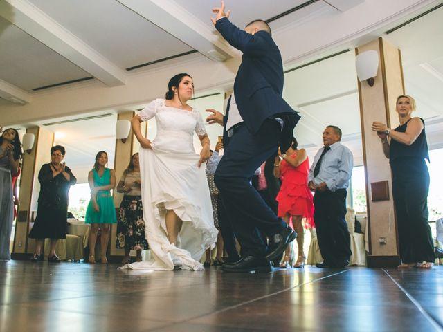 Il matrimonio di Abdul e Sara a Cesano Boscone, Milano 273