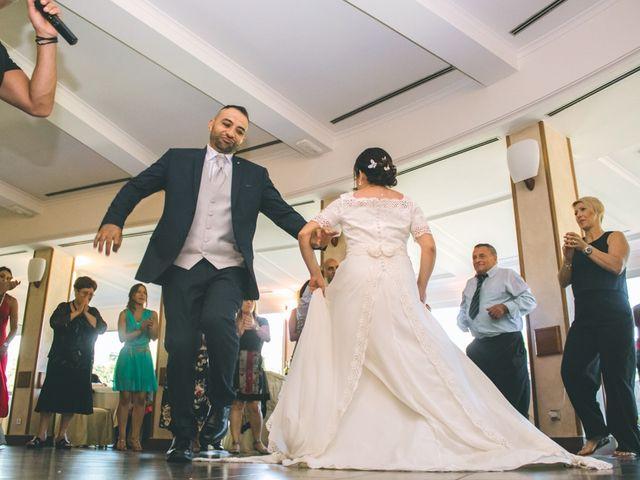 Il matrimonio di Abdul e Sara a Cesano Boscone, Milano 274