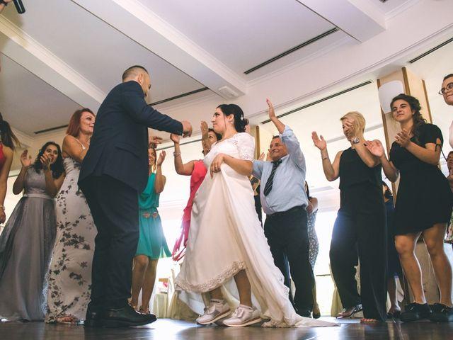 Il matrimonio di Abdul e Sara a Cesano Boscone, Milano 276