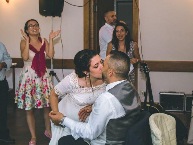 Il matrimonio di Abdul e Sara a Cesano Boscone, Milano 302