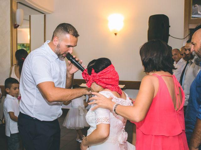 Il matrimonio di Abdul e Sara a Cesano Boscone, Milano 303