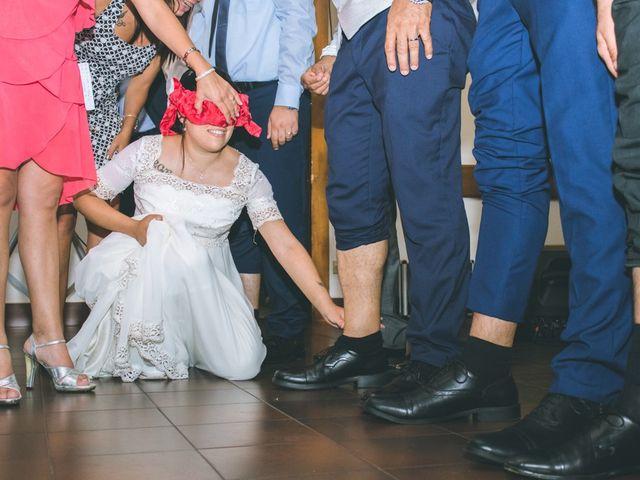 Il matrimonio di Abdul e Sara a Cesano Boscone, Milano 305