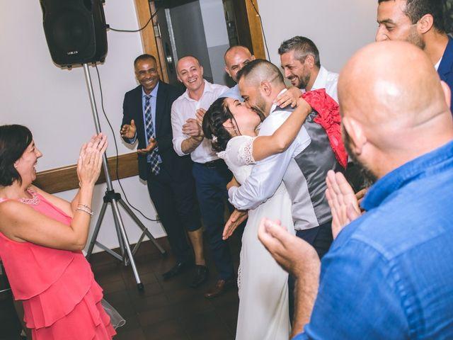Il matrimonio di Abdul e Sara a Cesano Boscone, Milano 306